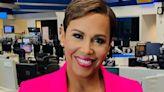 Veteran Atlanta anchor Jovita Moore reveals brain cancer diagnosis