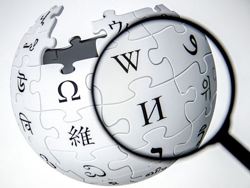 What is Wikipedia? Here's what you should know about the crowd-sourced and openly edited online encyclopedia