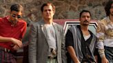 'Narcos: Mexico' Season 3 Trailer Sees the Madness Begin