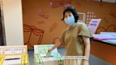 竹市選委會推公投體驗活動 助新住民了解投票流程