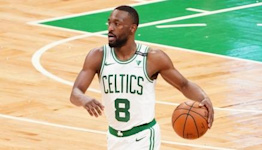 Why Kemba Walker and the Knicks are a perfect match