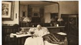 Florence Nightingale show presents nursing pioneer who told us to wash hands