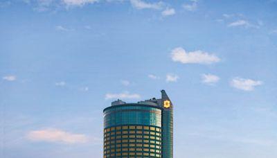 台南、台北遠東香格里拉暨新板Mega50 放大五倍振興券,住宿餐飲超值回饋享樂加倍 | 蕃新聞
