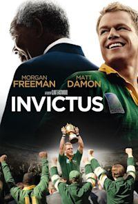 Invictus (2009, PG-13)