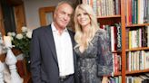 How Chris Cline's Friendship with Elin Nordegren Blossomed Into Passion Before 2017 Split