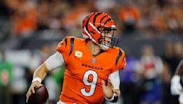 NFL betting: Week 8 survivor pool picks