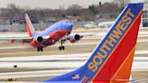 Southwest adding nonstop Florida flights to Miami, Panama City Beach - Indianapolis Business Journal
