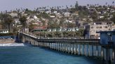 State sends $250M to San Diego for citywide projects, Ocean Beach Pier and homelessness
