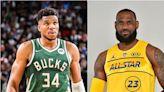NBA東西區都上演豪門對決 開幕戰焦點一次看