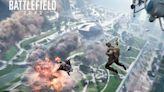 Battlefield 2042 retrasa su lanzamiento hasta noviembre