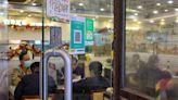 食肆設Clean Zone業界表放棄:難迫員工打針 專家:應以房間分隔