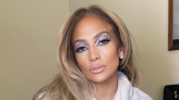 """The Three-Step Guide for J.Lo's """"In the Morning"""" Video Nude Lip"""