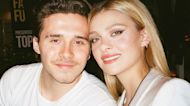 Is Brooklyn Beckham Engaged To Nicola Peltz?