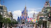 Disney Announces COVID Vaccine Mandate for Salaried and Non-Union Hourly Employees