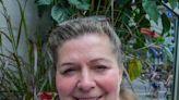 Barbara Jean (Ruff) Snetsinger