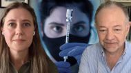Ethics professors question morals behind doctors denying treatment to the unvaccinated