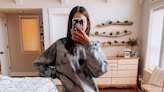 Tie-Dye Sweats Are Sold Out Everywhere, But Etsy Has Plenty