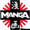 https://www.manga.com/