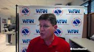 How the Joplin tornado changed severe weather warnings
