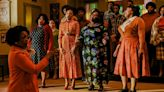The Clark Sisters Biopic Neglects the Essence of Gospel