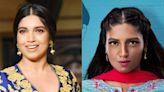'Just Get Dark Skinned Actors': Ayushmann-Bhumi's 'Bala' Draws Criticism for 'Brownface'