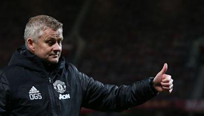 Aston Villa vs Manchester United predicted line-ups: Team news ahead of Premier League fixture today