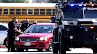 Teen student charged following school shooting that injured 4
