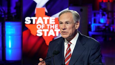 A Texas lawmaker is asking donors to pay his legislative staff after Gov. Greg Abbott defunded the entire Legislature