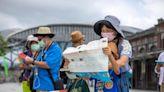 國美館「行旅台中文協百年」城區展演活動 9月重啟