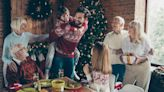 5 ways to enjoy the holidays without breaking your budget