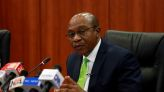 Nigeria's Central Bank Ends Dollar Sales to Exchange Bureaus | Investing News | US News