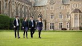 英國升學|優質寄宿學校 提供豐厚獎學金 學費可減8.25%|陳筱芬教育博士 | 英國