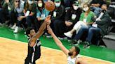 Celtics Reportedly Waive Jabari Parker