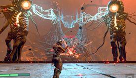 PS5《Returnal 死亡回歸》關卡、地圖流程及頭目全攻略