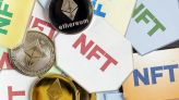 What are NFTs? Here's what you need to know about non-fungible tokens