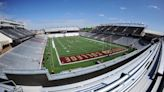Boston College vs. Missouri: How to watch NCAA Football online, TV channel, live stream info, game time