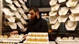 Gold rate today: Yellow metal trades lower; support seen at Rs 47,650 per 10 grams