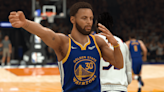 The Best 3-Point Shooters in NBA 2K22: Curry, Thompson, and More | Digital Trends