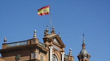西班牙膺歐洲之星 料今明年經濟增長最快