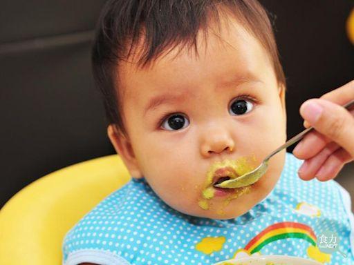 【食力】國內外嬰兒食品重金屬風暴不斷,廠商的責任是什麼?