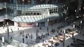 一地兩檢覆核上訴|申請人質疑香港實施內地法律違反《基本法》