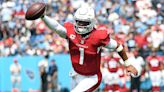 NFL Betting Tips for Week 3: Bet Now or Bet Later