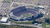 In Buffalo Bills' stadium talks, one branch of state government is left out