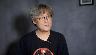 《魷魚遊戲》火爆全球 韓導演:有望抵制中共資本