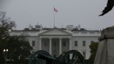 White House Backs Workplace Rights Bill for Nursing Mothers