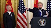 中美第一階段經貿協議》沒說採購數量、沒有解除關稅 美國農商:中國只是花錢消災了事