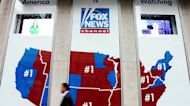 Smartmatic sues Fox News over election-rigging claims