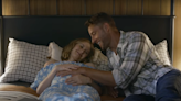 'This Is Us' Season 5 Official Trailer Is Here and It's an Emotional Gut Punch