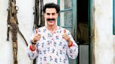 Who's Who in Borat 2: A Guide to Every Notable Cameo