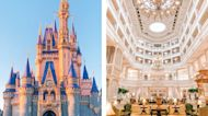 How to Plan a Magical Girls' Trip to Disney World